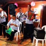 parrandon-vallenato-cali-1