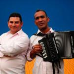 parrandon-vallenato-cali-3