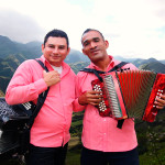 parrandon-vallenato-cali-4
