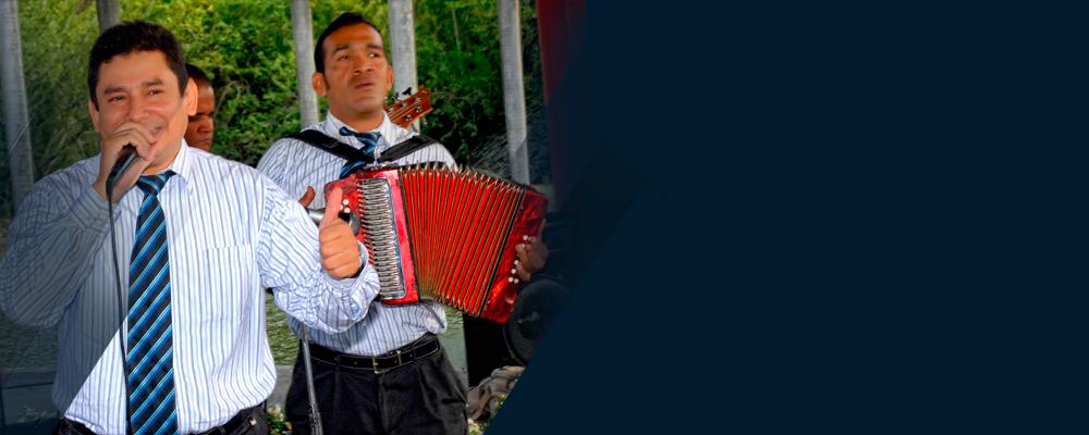 parrandon-vallenato-cali-44