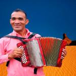 parrandon-vallenato-cali-6