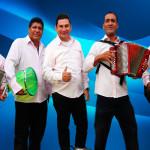 parrandon-vallenato-cali-7