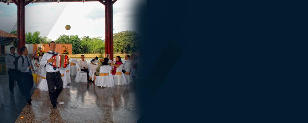 parrandon-vallenato-cali-74
