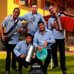 parrandon-vallenato-cali-8